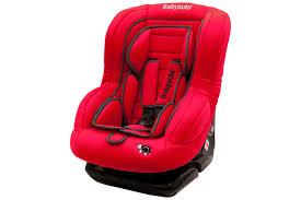 siege auto 0 4 ans babyauto sièges auto babyauto siège auto cocoo 0 18 kg 0 4 ans