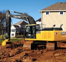 john deere 350 excavator specs the best deer 2017