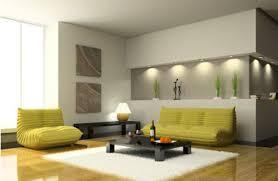 salon sans canapé 5 astuces déco pour un salon accueillant