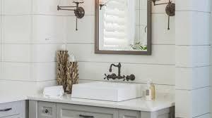 Fairmont Designs Bathroom Vanity Bathroom Vanity With Farmhouse Sink Napa 36 Aged Cabernet Fairmont