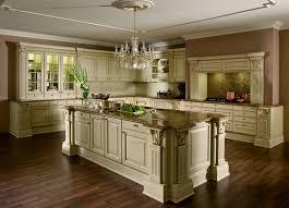 kitchen cabinet design qatar a interior designer in qatar toscana venture