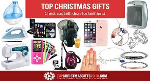 what should i get my girlfriend for christmas 2017 christmas xmas