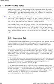 Radio Frequency Reference Guide 2425795 Viking P800 Portable Radio User Manual Viking Vp600