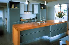 2004 international kitchen design award kitchens by glen johns