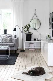 scandinavian house design 690 best simply scandinavian images on pinterest home decor