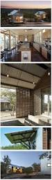 Passive Solar Home Design Concepts 168 Best Green Prefab Spaces And Products Images On Pinterest