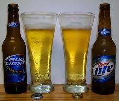 keystone light vs coors light john s bier blog bud light vs miller lite