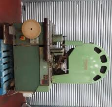Used Universal Woodworking Machines Uk by Woodworking Rondean Ltd