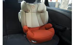 siege auto cybex solution x2 fix cybex solution q fix car seat review car seats from 4 years
