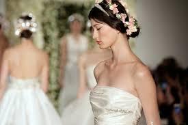 designer wedding dresses u2013 the latest trends in bridal fashion on