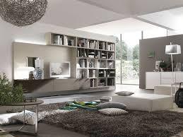 come arredare il soggiorno in stile moderno gallery of come arredare un salotto moderno arredamento casa