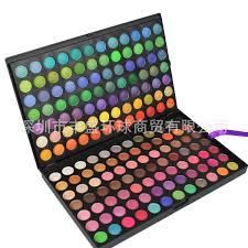 mac makeup eyeshadow palette ebay mugeek vidalondon