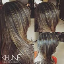 keune 5 23 haircolor use 10 for how long on hair keune pakistan keune pakistan instagram photos and videos