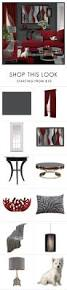 Red And Black Living Room Set Best 25 Red Living Room Set Ideas Only On Pinterest Brown Room