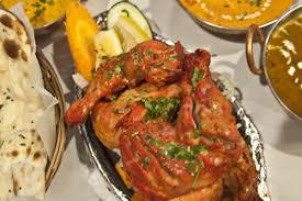 Indian Buffet Buffalo by Mango Leaf Indian Restaurant U0026 Banquet In Buffalo Grove Il