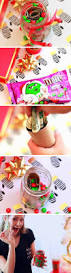 200 best christmas craft ideas images on pinterest diy christmas