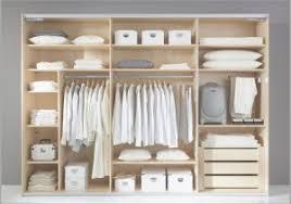 meuble de rangement pour chambre meuble rangement chambre enfant 211500 meuble de rangement pour