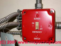 furnace fan wont shut off furnace fan limit switch diagnosis repair how to test the