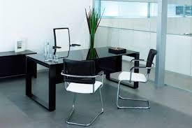 mobilier de bureau casablanca atlantic bureau est un fournisseur de mobilier et bureaux pour