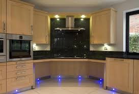 Accessible Kitchens Wheelchair Users View Larger Image Of - Accessible kitchen cabinets