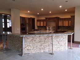 craftsman home builder in southern oregon custom home builder