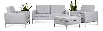 Modern Living Room Furniture Sets Mid Century Modern Living Room Sets Modern Furniture Grouping