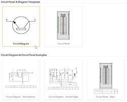 how to draw schematic diagrams u2013 readingrat net