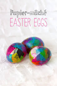 439 best holiday easter diy u0026 activities images on pinterest