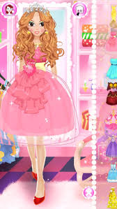 dress up games for girls u0026amp kids free fashion with