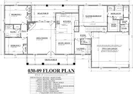 architecture home plans waplag fresh modern architectural house in bellepointe house plans flanagan construction chief architect 030 09 floor plan 1 layout architectural designs