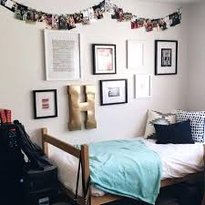 room decors room decorations for guys view cool room ideas for guys best dorm