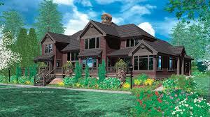 mascord house plans mascord house plan 2421 the ingram