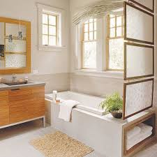 Master Bathroom Design Ideas Photos Luxurious Master Bathroom Design Ideas Southern Living