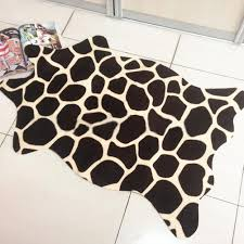 Kids Animal Rugs Online Get Cheap Faux Animal Rugs Aliexpress Com Alibaba Group