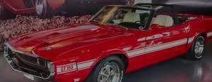 red car paint urekem automotive paint custom car paint
