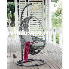 Swing Chair Patio Hanging Patio Chair Helena Source Net