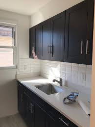 staten island kitchen 111 rustic pl 2 for rent staten island ny trulia