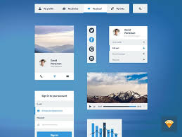 20 best sketch images on pinterest sketching ui kit and sketches