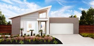 coastal house coastal home designs in melbourne boutique homes