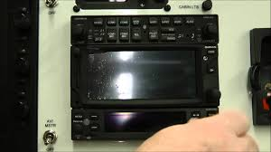 013 removing u0026 installing avionics radios youtube