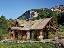 Log Home Designs And Floor Plans Log Homes Plans And Designs Homesfeed Unique Log Home Designs