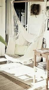 Indoor Hammock Chair Pin By Vetta Brunson On Mi Casa Es Su Casa Pinterest Balconies