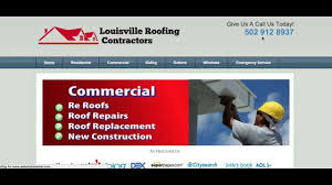 Roof Doctor Louisville by Why Do Attics Creak And At Night A Roofer Explains The