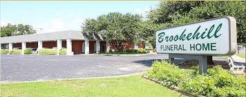 Banister Funeral Home San Antonio Funeral Homes Funeral Services U0026 Flowers In Texas