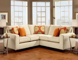 Small Sectional Sofa New 28 Sectional Sofa For Small Space Tips On Buying Sectional