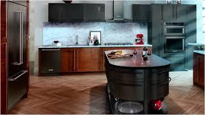 best new kitchen gadgets kitchen appliances unique kitchen appliances walmart taste black