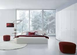 Luxury Modern Bedroom Furniture Contemporary White Bedroom Furniture Aloin Info Aloin Info