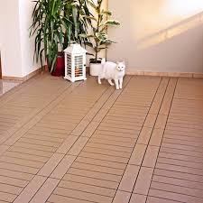 easyplate outdoor floor tiles by onek