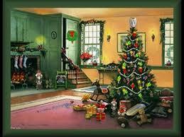 doris day white christmas free english ecards greeting cards