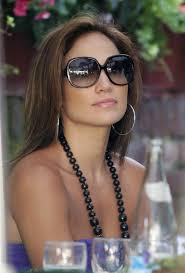 jlo earrings style 5 fashion style tips plus size women can learn